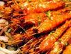 上海最有名的本帮菜