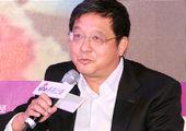 上海文化产权交易所总经理张天