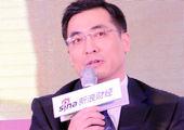 上海市嘉定区南翔镇人民政府副镇长 张军