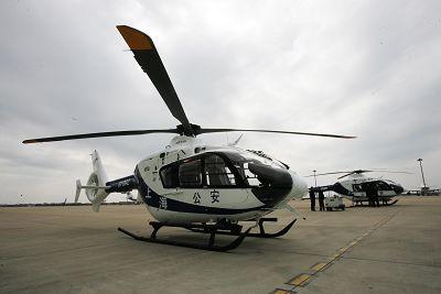 EC135