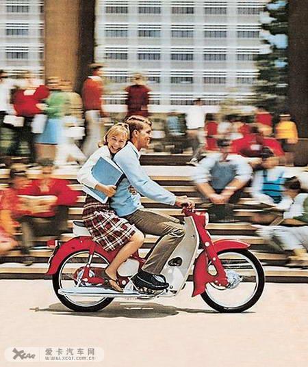自行车 450_537图片