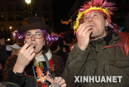 煎餅壁紙中國民風民俗-zol手機壁紙