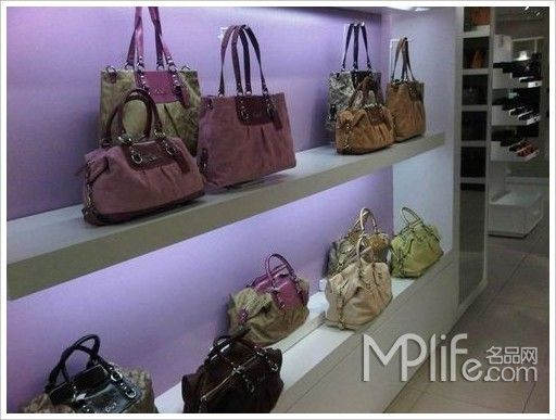 coach totes outlet  coach outlet