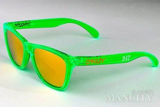 oakley womens sunglasses  oakley