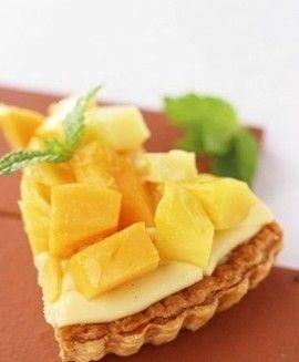 夏日菠萝煮着吃才最营养并能防过敏_新浪上海