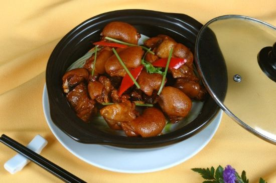 男人冬季补肾 多吃6种肉最有益_新浪上海_新浪