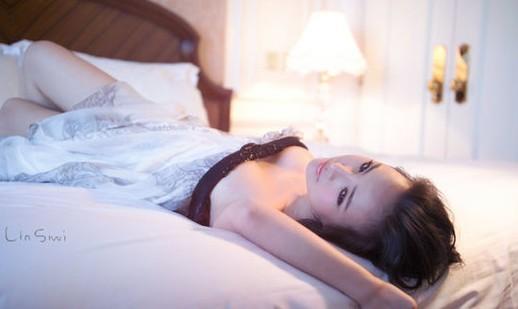 疯狂性爱对女性身体的不良影响