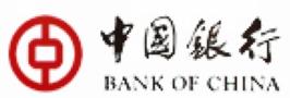 中国银行上海分行