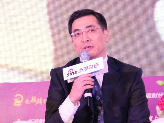 上海市嘉定区南翔镇人民政府副镇长