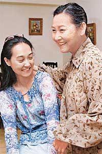 台湾第一美女张美瑶辞世