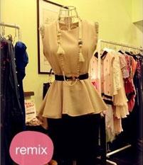 @--remix--