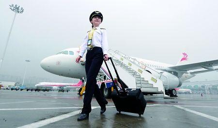 泰州到西安飞机
