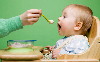 儿童腹泻拉肚子怎么办