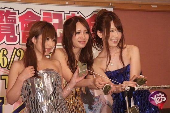 日本壮阳粽:不看?少了一个笑的机会!_新浪上海