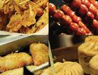 上海40种特色名小吃