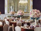 上海最奢华的酒店婚宴