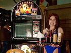一夜暴富的梦想地世界十大赌场排行