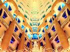 世界最奢华七星级酒店:50%以上客人来自中国