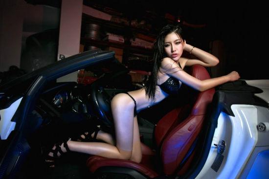 100级后问道手游爆力金-华中华东-江苏省-无锡|爱游戏官网