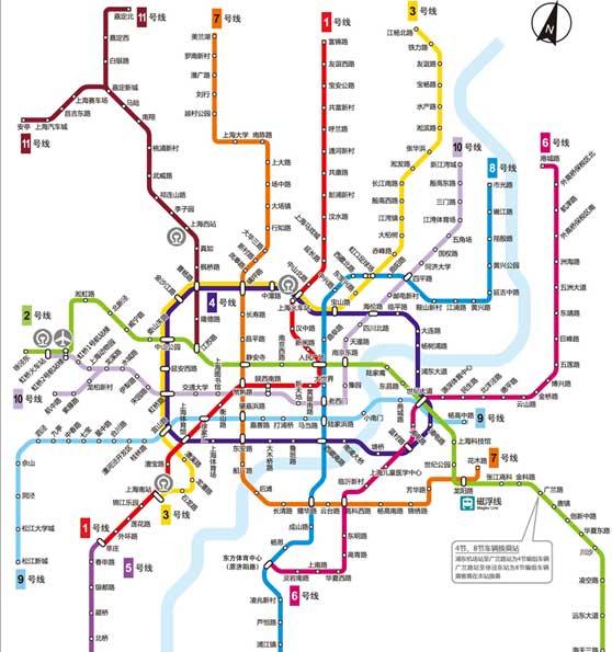 3000桑塔纳高压线圈控制线路图