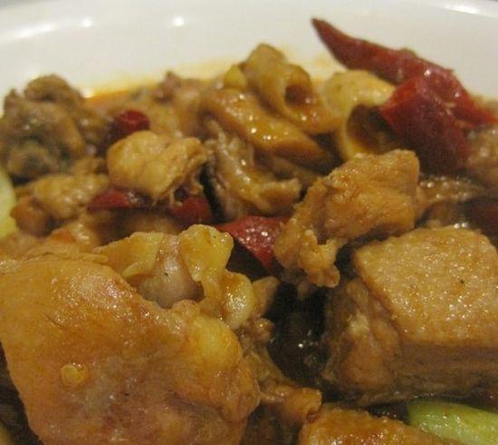 滑县名校美食美食v名校:周边、北师大、北邮、在香香农大北京图片