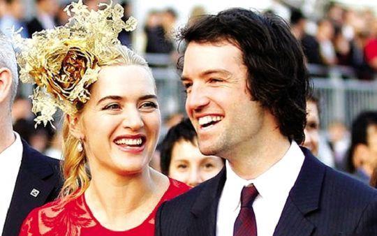 rose结婚 将她交给新郎的是Jack