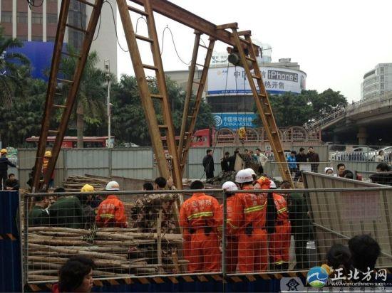 西安地铁8号线线路图_上海地铁8号线线路图_-南宁地铁规划图图片