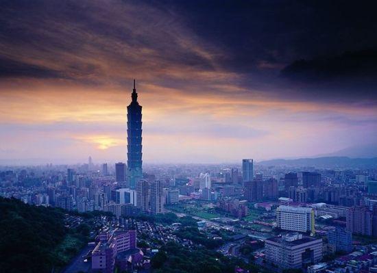 去台湾旅游注意事项 出发前必看