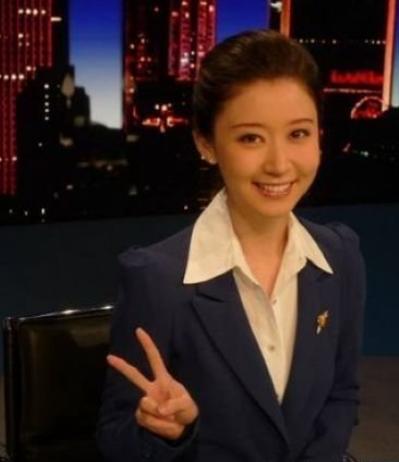 清新生活照曝光(3)