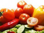 揭秘防癌饮食六原则