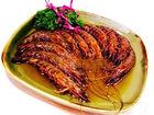 """揭秘中国八大""""活""""的菜美味却残忍"""