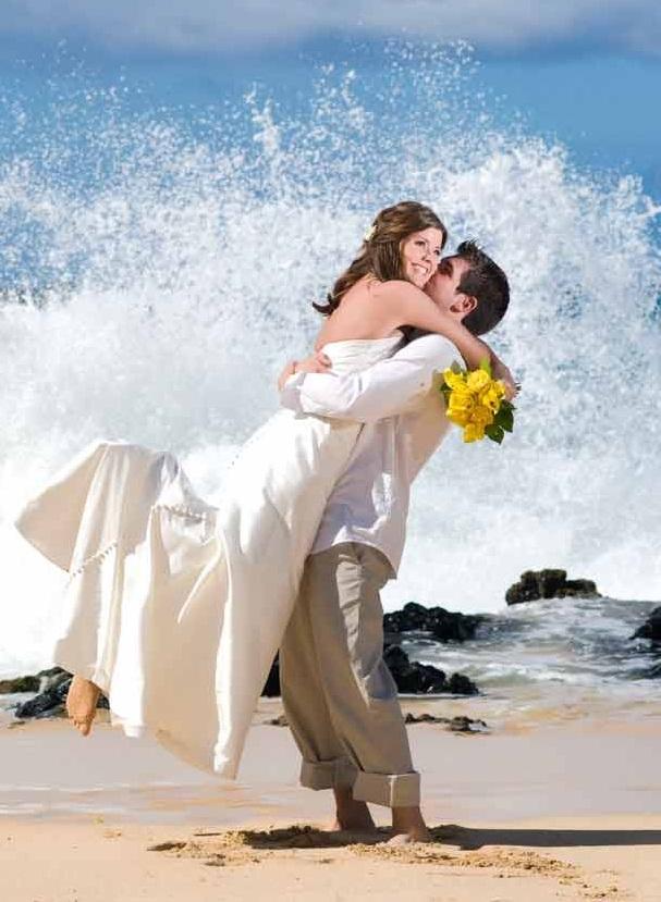 求婚大作战 全球十大浪漫求婚之地