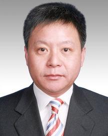 沈晓明任浦东新区区委书记