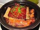 盘点沪上好吃的江浙菜馆TOP10