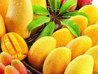 """六大水果吃出完美""""性""""质量"""