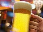 夏季饮用啤酒消暑七大禁忌不能忘