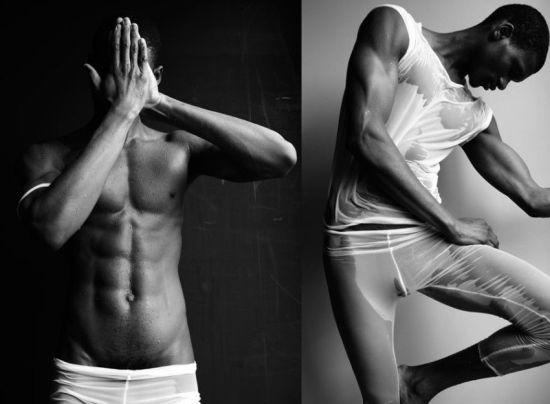 男士保养皮肤的方法 为你的男性魅力加油