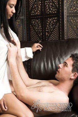 后背体位做爱男人要用什么姿势女人会最舒服男人和 竖