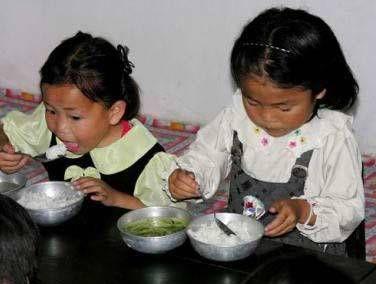 朝鲜规定主体世袭 宣布朝鲜是王朝国家 6 高清图片
