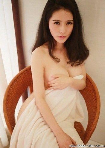 美女浴室写真 春光乍泄