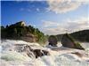 全球最壮美的瀑布