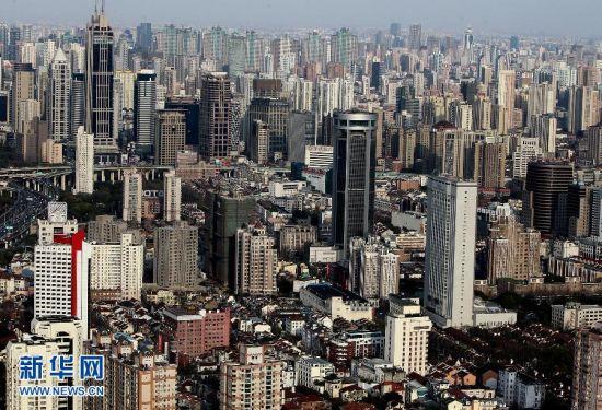 7月份全国新建商品住宅价格涨幅收窄