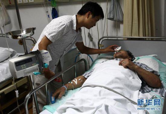 上海崇明一食品厂发生安全生产事故致5人死亡