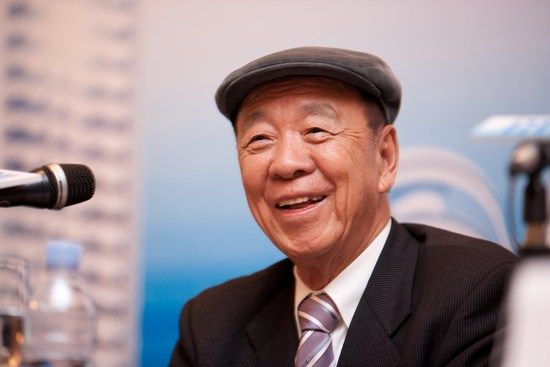 ...富豪排名榜-亚洲排行榜-榜文网   2013胡润全球富豪榜发布:亚...