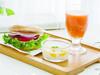 防癌饮食六原则