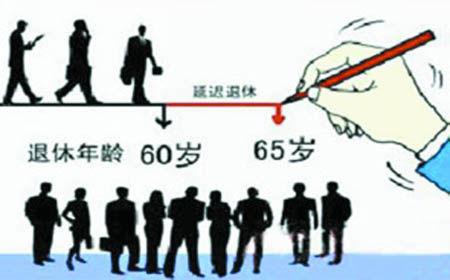 二级人力资源管理师_人口大国人力资源强国