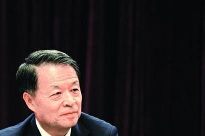 杨传堂表示对打车软件存在的一些问题要逐步调整和规范 CFP