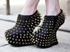 4种鞋子最伤脚