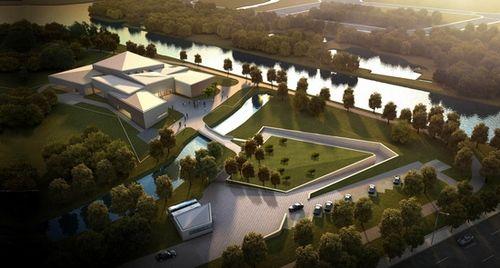 上海新开博物馆特色活动抢先看