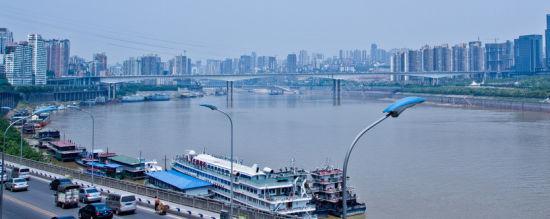 上海7月动车直达成都:重庆